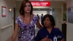 Private Practice 03x03 : Right Here, Right Now- Seriesaddict